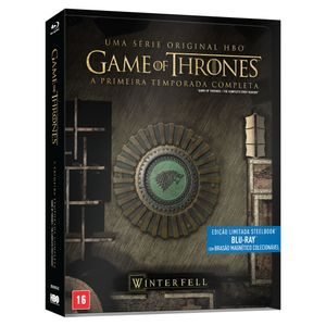 GAME-OF-THRONES---1ª-TEMPORADA---STEELBOOK--BLU-RAY-