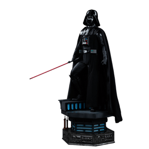 Star-Wars-Darth-Vader---Premium-Format-1-4-Statue