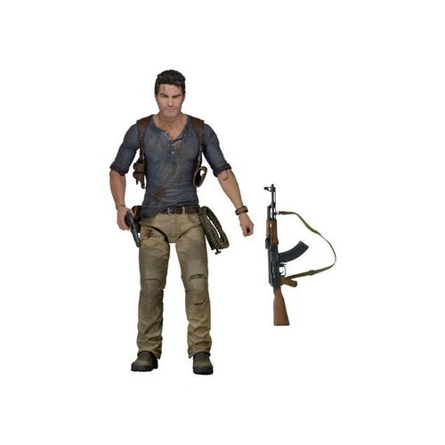 Uncharted-4-Nathan-Drake-Ultimate---Action-Figure