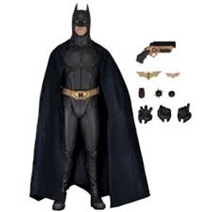 Batman-Begins---1-4-Figure