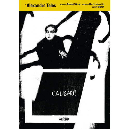 Caligari-
