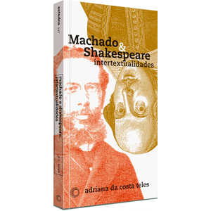 Machado---Shakespeare