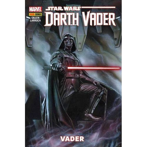 Star-Wars-Darth-Vader--Vader