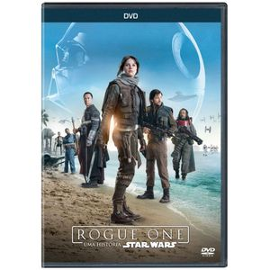 Rogue-One---Uma-Historia-Star-Wars--DVD-