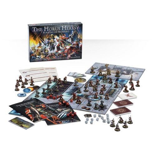 Age-of-Sigmar-Warhammer-Quest---Silver-Tower