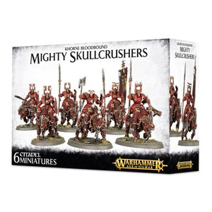 Age-of-Sigmar-Khorne-Bloodbound-Mighty-Skullcrushers