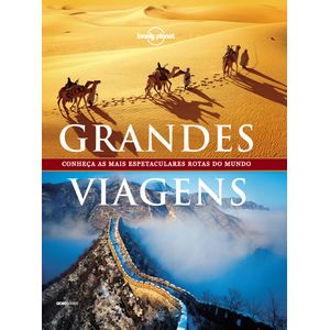 Lonely-Planet-Grandes-Viagens