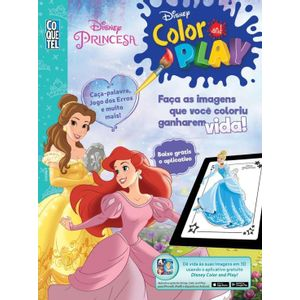 DISNEY-COLOR-AND-PLAY---PRINCESAS