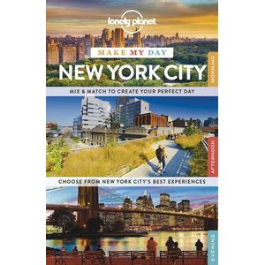 LONELY-PLANET-MAKE-MY-DAY-NEW-YORK-CITY