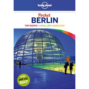 LONELY-PLANET-POCKET-BERLIN