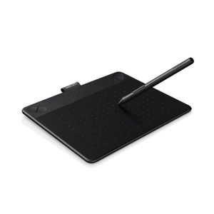 WACOM-CTH490PK-I--MESA-DIGITALIZADORA-INTUOS-PHOTO