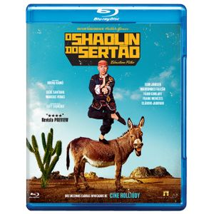 O-Shaolin-Do-Sertao---Blu-Ray