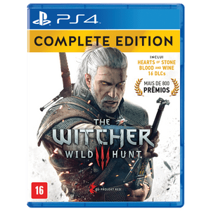 PS4-THE-WITCHER-III---WILD-HUNT---COMPLETE-EDITION