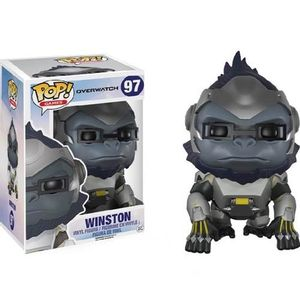 Pop--Vinyl-Funko-Games--Overwatch---Winston-6---super-size--
