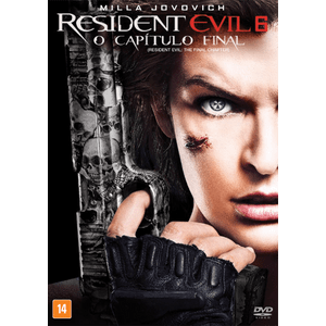 RESIDENT-EVIL-6--O-CAPITULO-FINAL