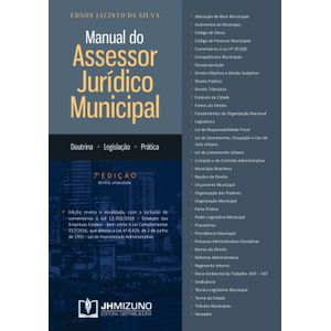 Manual-do-Assessor-Juridico-Municipal