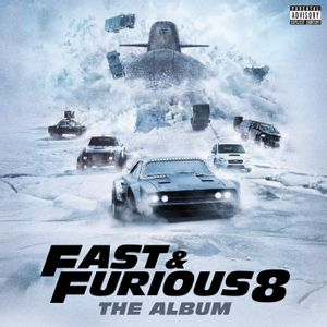 Fast---Furions-8--Trilha-Sonora-