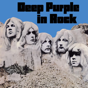 Deep-Purple-in-Rock--Vinil-
