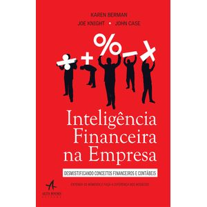 Inteligencia-Financeira-na-Empresa