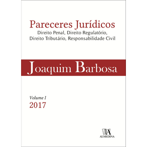 Pareceres-Juridicos---Vol.-I---2017