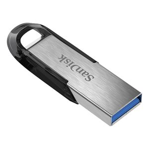 SANDISK-PENDRIVE-ULTRA-FLAIR-USB-3.0-64GB