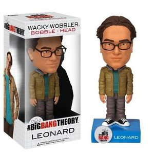 Wacky-Wobbler---The-Big-Bang-Theory---Leonard---Funko