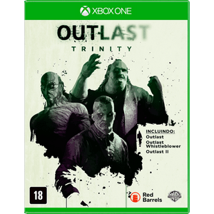 Xbox-One-OUTLAST-TRINITY