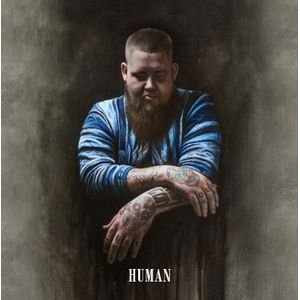 Human--Deluxe-Edition--