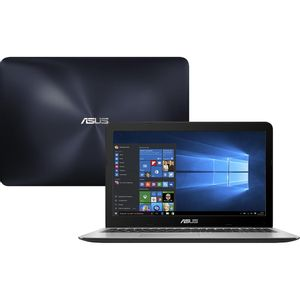 Notebook-ASUS-X556UR-XX477T-Core-I7-7500U-8GB-1TB-PDVideo-2GB-Tela-156--W10