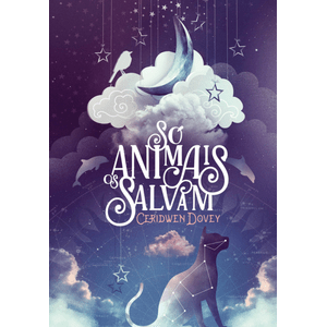 So-os-Animais-Salvam-1ª-Ed.-2017