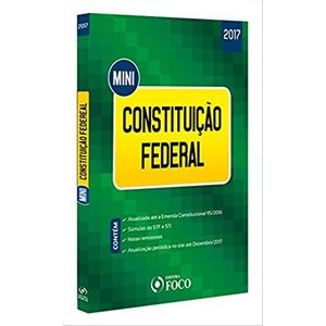 Mini-Constituicao-Federal-1ª-Ed.-2017