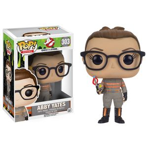 POP-Vinyl--Movies--Ghostbusters-2016---Abby-Yates-Caca-fantasmas-Funko