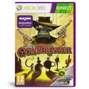XBOX-360-THE-GUNSTRINGER