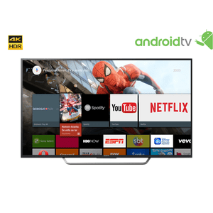 SMART-TV-SONY-4K-LED-ULTRA-HD-55-KD-55X7005D-SERIE-X7005D