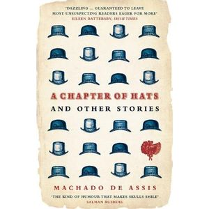 Chapter-of-Hats-A