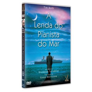 A-Lenda-do-Pianista-do-Mar-–-Edicao-Especial--DVD-