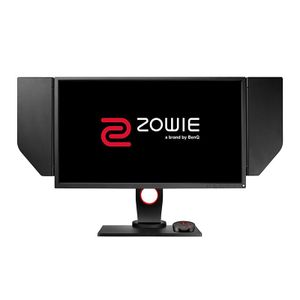 Benq-Monitor-Xl2540-Zowie--24.5--Led-Full-Hd-Pol-240Hz-C--Hdmi