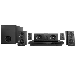 home-theater-philips-6295-com-1000w-blu-ray-3d-51-canais-dolby-digital-com-funcoes-hdmi-us-gre13066-1