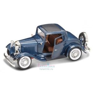 1932-FORD-3-WINDOW-COUPE--AZUL-