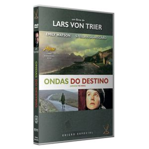 ONDAS-DO-DESTINO--ED.-ESPECIAL-