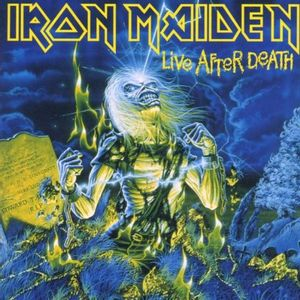 Live-After-Death--2-Cds-