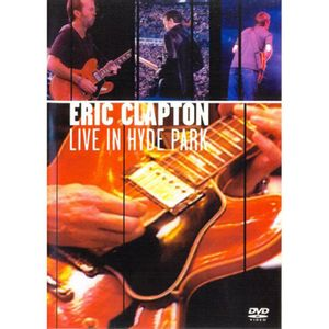 Live-in-Hyde-Park--DVD-