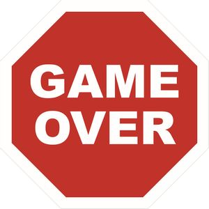 Placa-Decorativa-Game-Over_frente_7898616650251
