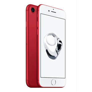 APPLE-MPRM2BR-A-IPHONE-7-RED-256GB-BRA