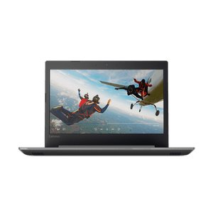 Notebook-Lenovo-Ideapad-320-I3-6006U-8Gb-1Tb-Pdv-4Gb-Tela-14--Windows-10