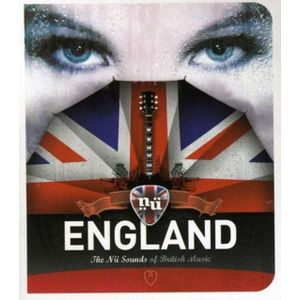 NU-ENGLAND_front_7798141334483