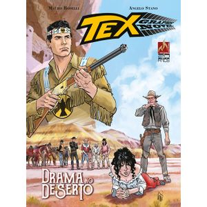 Tex-Graphic-Novel-3---Drama-No-Deserto-1ª-Ed.-2017