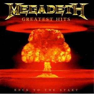 Greatest-Hits---Back-to-The-Star