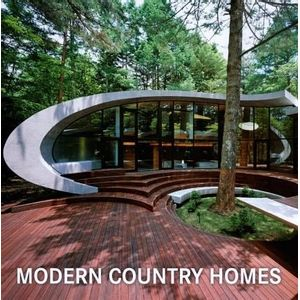 MODERN-COUNTRY-HOMES