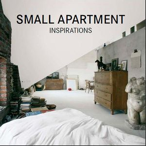 Small-Apartment-Inspirations